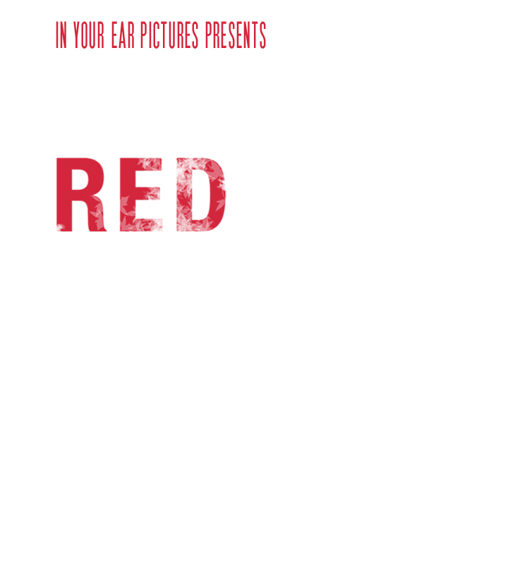 The Red Maple Leaf Movie